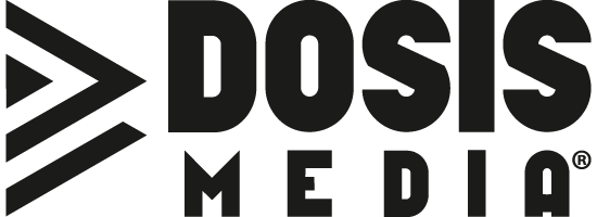 Dosis Media